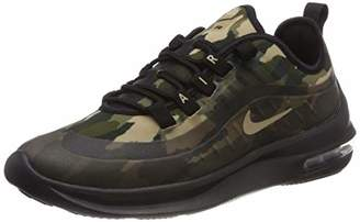 73b17268d67f7 at Amazon.co.uk · Nike Men s Air Max Axis Prem Fitness Shoes