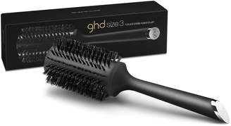 ghd Natural Bristle Brush Size 3