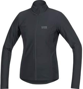 Gore Bike Wear Element Lady Thermo Jersey - Women's