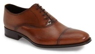To Boot 'Aidan' Cap Toe Oxford