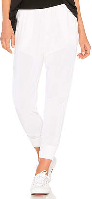Vimmia Unwind Mesh Front Pant