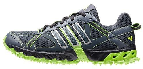 adidas Thrasher 2.0 Shoes