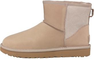 3ef01d62a03 Snake Boots - ShopStyle UK