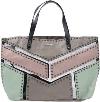 0b7295509 Diesel Soft Leather Handbags - ShopStyle