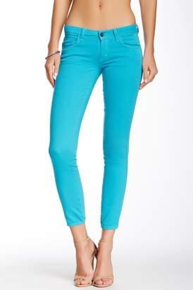 Siwy Denim Hannah Slim Crop Jeans