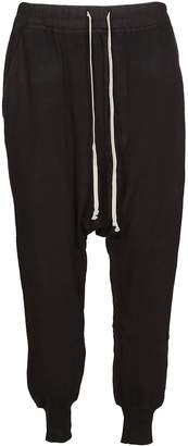 Drkshdw Drawstring Trackpants