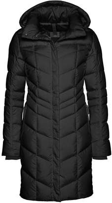 Bogner Fire & Ice Bogner Dalia Down Jacket - Women's