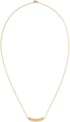 Valentino Gold Garavani Always Necklace