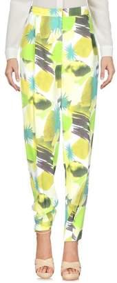 Karl Lagerfeld Casual trouser