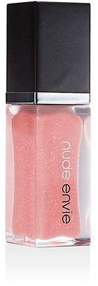 Nude Envie Women's Lip Gloss - Affection