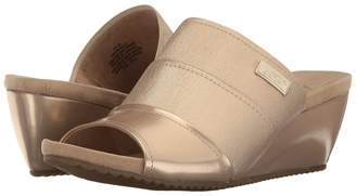 Anne Klein Chanay Women's Shoes