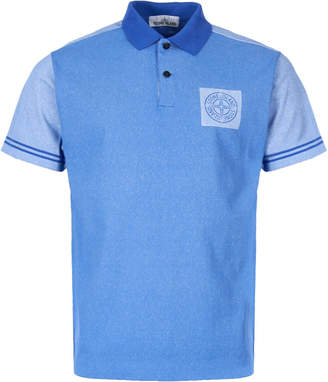 03f4d547 Island Polo Shirt - ShopStyle UK