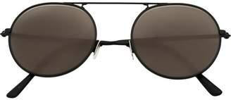 L.G.R Tuareg sunglasses
