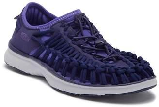 Keen Uneek O2 Sneaker