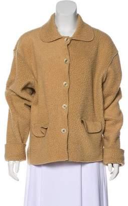 Henri Bendel Vintage Lightweight Jacket