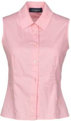 Piazza Sempione Shirts - Item 38764753KG