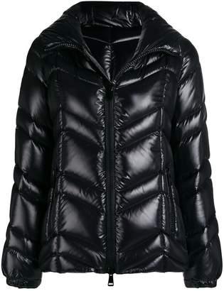 Moncler Fuligule jacket