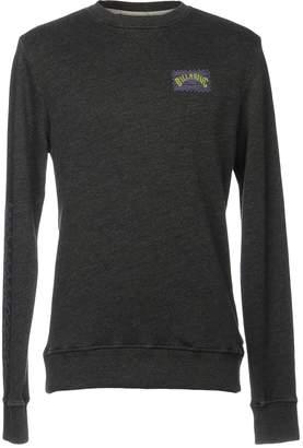 Billabong Sweatshirts