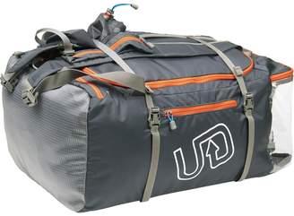 Ultimate Direction Crew Bag 40L Duffel