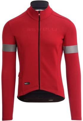 83745cfe6 Castelli Nelmezzo Ros Limited Edition Jersey - Men s