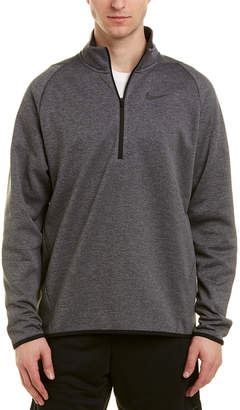 Nike Therma Standard Fit Pullover