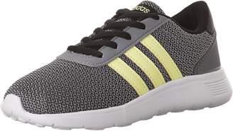 adidas Girls' Lite Racer Sneakers