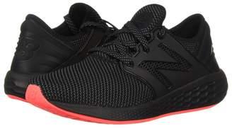 New Balance Fresh Foam Cruz V2 Sport Women's Running Shoes