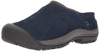 Keen Women's kaci Slide-w Sandal