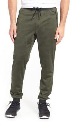 Men's Under Armour Sportstyle Knit Jogger Pants $59.99 thestylecure.com
