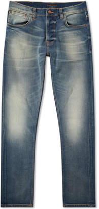 Nudie Jeans Tilted Tor Jean