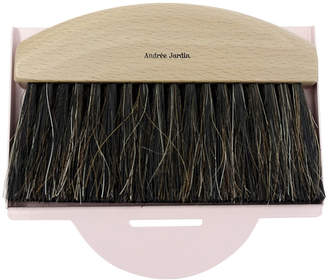 Andree Jardin Table Brush and Dustpan Set