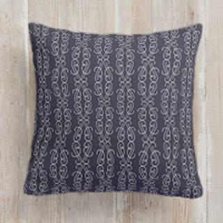 Serendipty-1 Self-Launch Square Pillows