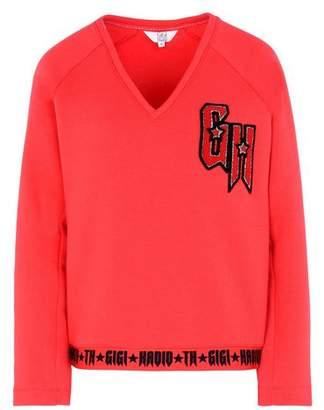 Tommy Hilfiger GIGI HADID x Sweatshirt