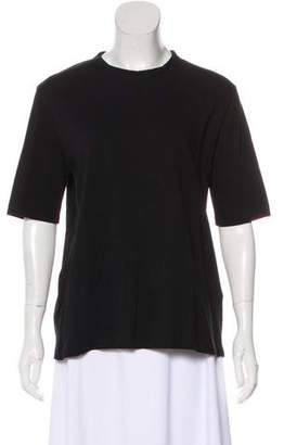 Joseph V-Neck Short Sleeve T-Shirt