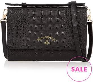 KellyWallet Clutch Bag
