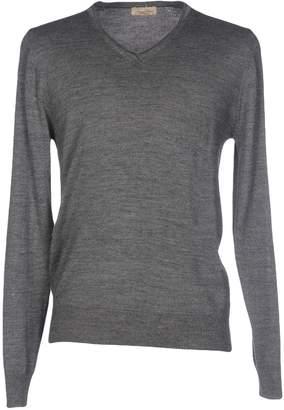 Blend of America MERINOS Sweaters