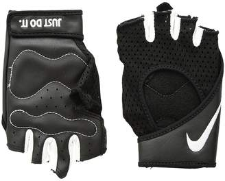 Nike Pro Perf Wrap Training Gloves Cycling Gloves