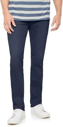Joe's Jeans Brixton Slim Straight Fit Pants