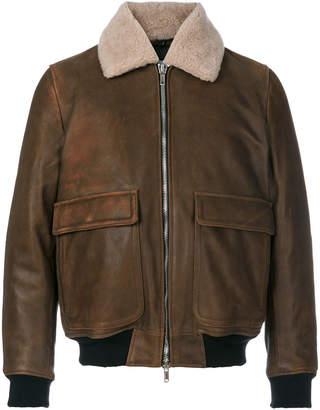 MSGM Sporting coat