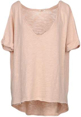American Vintage T-shirts - Item 12156098HE