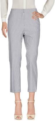 Kiltie Casual pants - Item 13149502GE