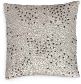 Donna Karan New York Collection 'Reflection' Sequin Pillow