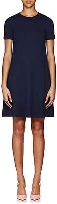 Lisa Perry WOMEN'S LIGHTWEIGHT PONTE SWING DRESS