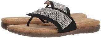 Volatile Alisa Women's Sandals
