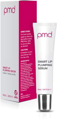 Pmd Kiss Lip Plumping Serum