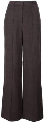 ADAM by Adam Lippes relaxed wide-leg trousers