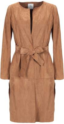 Stella Forest Overcoats