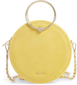 5dd454d39 Ted Baker Yellow Fashion for Women - ShopStyle Canada