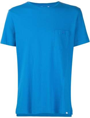 Orlebar Brown クラシック Tシャツ