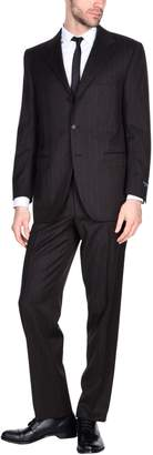 Canali Suits - Item 49381101RD